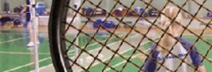 badminton-foto