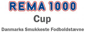 Rema1000-billede