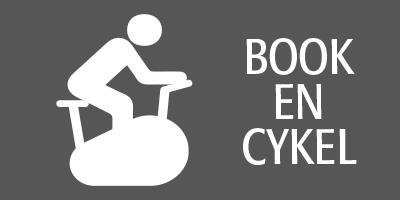 book-en-cykel
