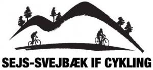 cykling-logo